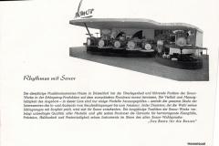 014 Sonor catalogus 1953 sonderliste (2)