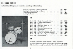 014 Sonor catalogus 1953 sonderliste (5)