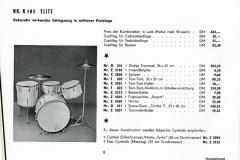 014 Sonor catalogus 1953 sonderliste (7)