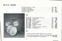 014 Sonor catalogus 1953 sonderliste (9)
