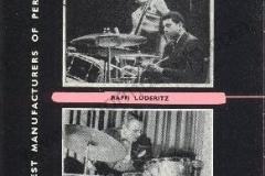 Sonor catalogus 1955  3