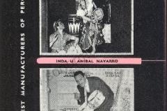 Sonor catalogus 1955  7