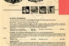 017 Sonor catalogus 1956 - 57 (prospect)  (11)