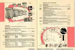 017 Sonor catalogus 1956 - 57 (prospect)  (7)
