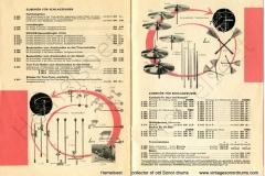 017 Sonor catalogus 1956 - 57 (prospect)  (8)