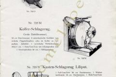 03 Sonor catalogus 1927 (10)