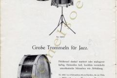 03 Sonor catalogus 1927 (11)