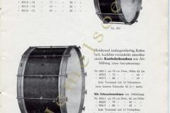 03 Sonor catalogus 1927 (12)