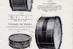 03 Sonor catalogus 1927 (14)
