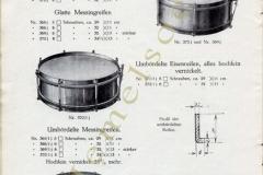 03 Sonor catalogus 1927 (15)