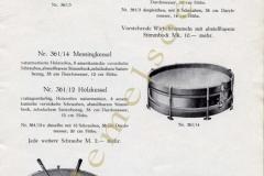 03 Sonor catalogus 1927 (16)