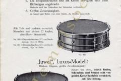 03 Sonor catalogus 1927 (17)