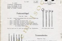 03 Sonor catalogus 1927 (19)