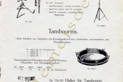 03 Sonor catalogus 1927 (20)