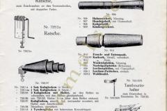 03 Sonor catalogus 1927 (24)