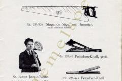 03 Sonor catalogus 1927 (26)