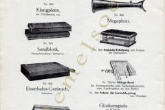 03 Sonor catalogus 1927 (27)