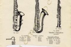 03 Sonor catalogus 1927 (28)