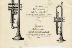 03 Sonor catalogus 1927 (29)