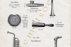 03 Sonor catalogus 1927 (31)