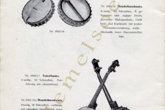03 Sonor catalogus 1927 (33)