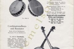 03 Sonor catalogus 1927 (35)
