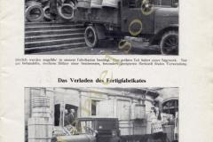 03 Sonor catalogus 1927 (4)