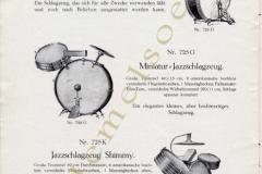 03 Sonor catalogus 1927 (7)