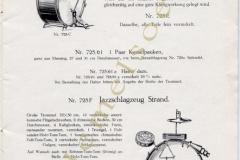03 Sonor catalogus 1927 (8)