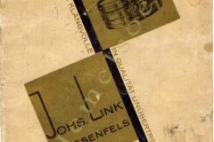 04 Sonor catalogus 1929 (1)