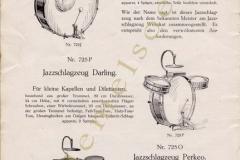 04 Sonor catalogus 1929 (12)