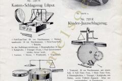 04 Sonor catalogus 1929 (13)