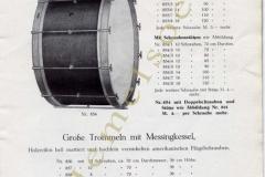 04 Sonor catalogus 1929 (15)