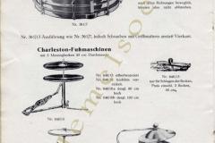 04 Sonor catalogus 1929 (20)