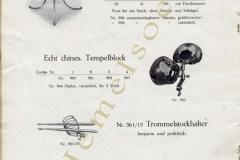 04 Sonor catalogus 1929 (22)
