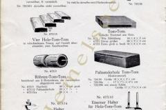 04 Sonor catalogus 1929 (26)