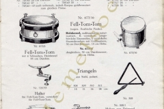 04 Sonor catalogus 1929 (27)