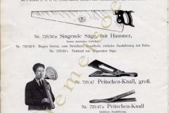 04 Sonor catalogus 1929 (30)