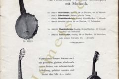 04 Sonor catalogus 1929 (37)