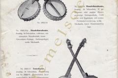 04 Sonor catalogus 1929 (38)