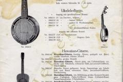 04 Sonor catalogus 1929 (41)