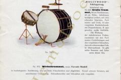 04 Sonor catalogus 1929 (8)