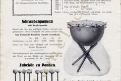 05 Sonor catalogus 1930 (12)