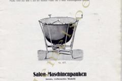 05 Sonor catalogus 1930 (13)