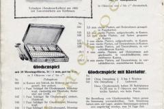 05 Sonor catalogus 1930 (16)