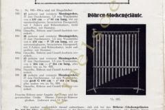 05 Sonor catalogus 1930 (18)