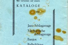 05 Sonor catalogus 1930 (2)