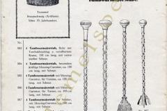 05 Sonor catalogus 1930 (21)