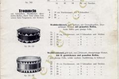 05 Sonor catalogus 1930 (26)