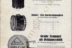 05 Sonor catalogus 1930 (27)
